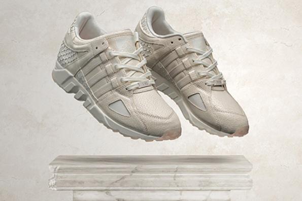 Adidas Originals EQT Guidance 93 x Pusha T 01