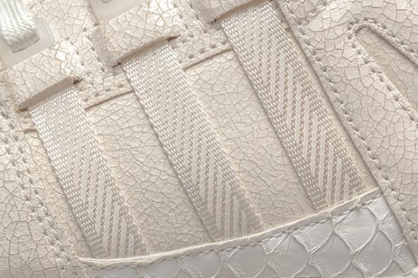 Adidas Originals EQT Guidance 93 x Pusha T 03