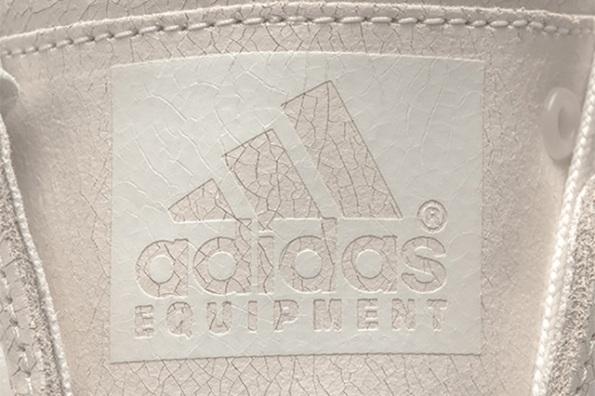 Adidas Originals EQT Guidance 93 x Pusha T 05