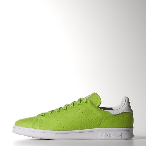 Adidas Pharrell 01
