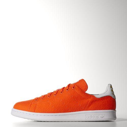 Adidas Pharrell 02