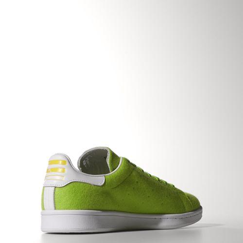 Adidas Pharrell 06