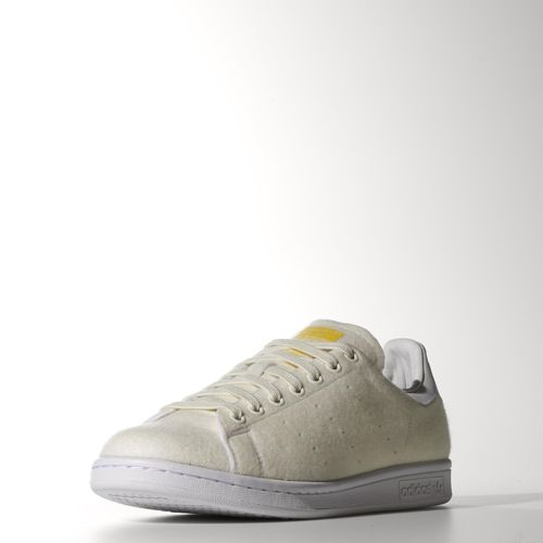 Adidas Pharrell 07