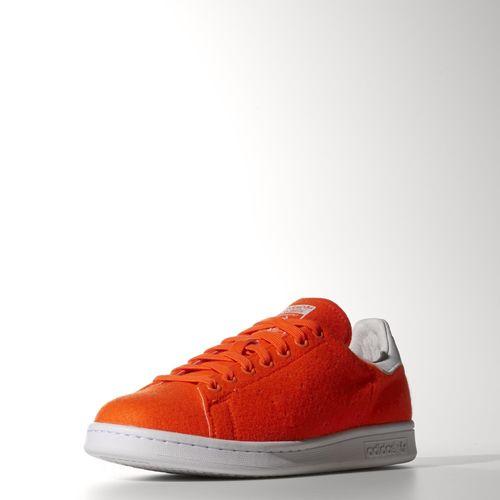 Adidas Pharrell 08
