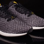 "Adidas ZX Flux ""Decon Pack"""