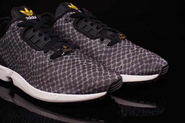Adidas ZX Flux Decon Pack 01