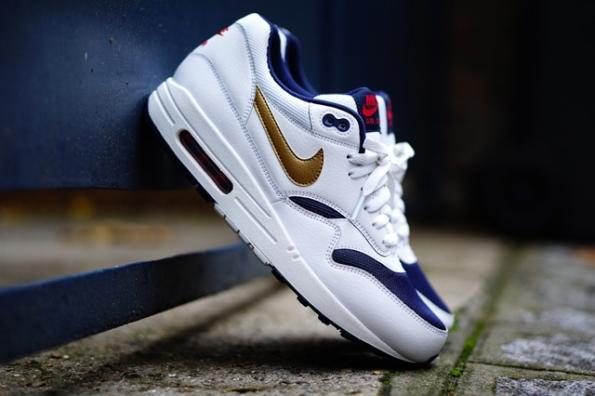 Nike Air Max 1 Olympic 01