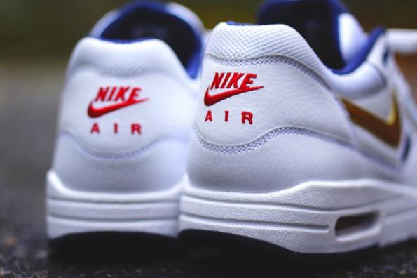 Nike Air Max 1 Olympic 05