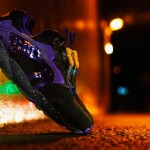 "PUMA Disc Blaze Trinomic OG ""The Sun and The Moon"" x Atmos"