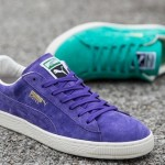 "PUMA States ""Summer Cooler"" Pack"