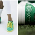 PUMA trae a Chile: Colección de Solange Knowles y Green Box Pack