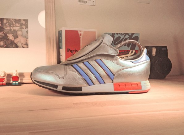 Adidas Micropacer 1985