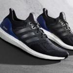 Adidas Ultra BOOST, su nueva arma para correr