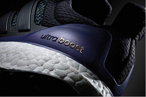 Adidas Ultra BOOST 03