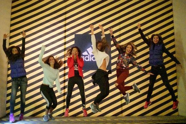 Adidas Ultra BOOST 05