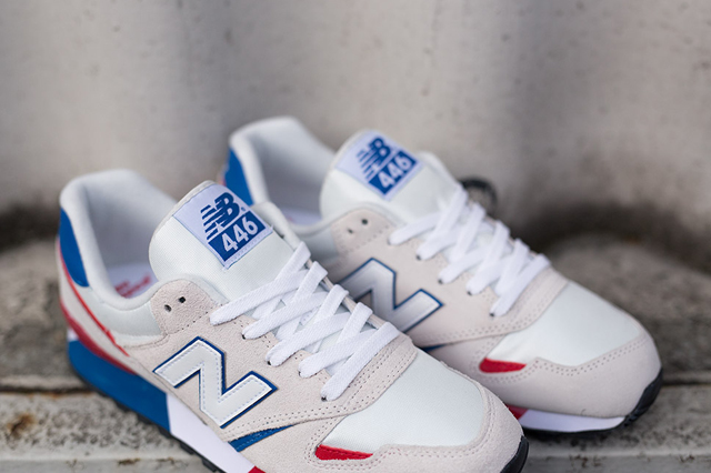 new balance chile catalogo