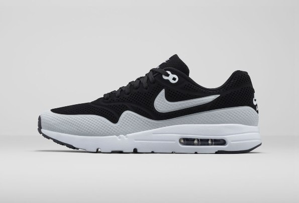 zapatillas nike air max 1 ultra moire