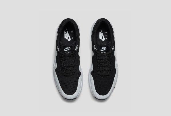 Nike Air Max 1 Ultra Moire 04