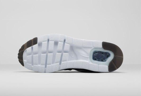 Nike Air Max 1 Ultra Moire 05