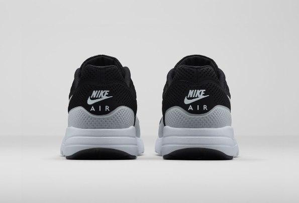 Nike Air Max 1 Ultra Moire 06