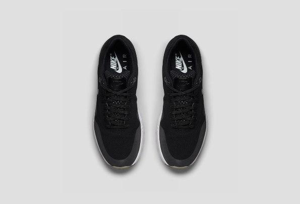 Nike Air Max 1 Ultra Moire 10
