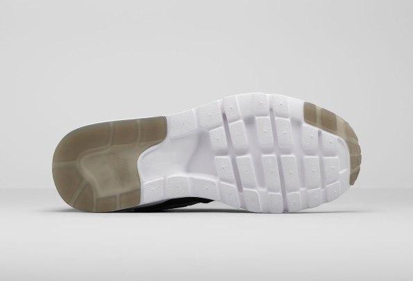 Nike Air Max 1 Ultra Moire 11