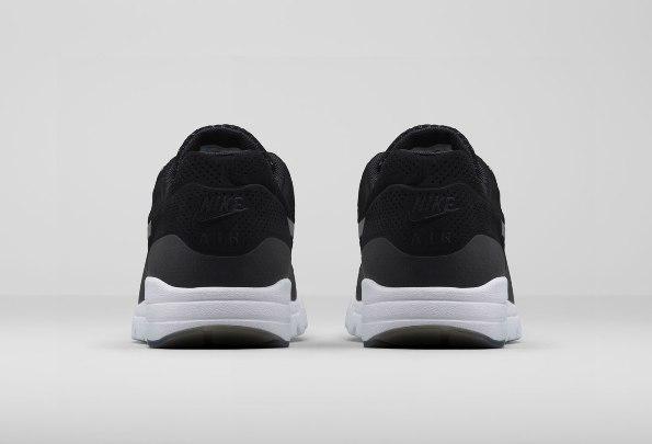 Nike Air Max 1 Ultra Moire 12