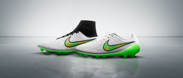 Nike Shine Through 02