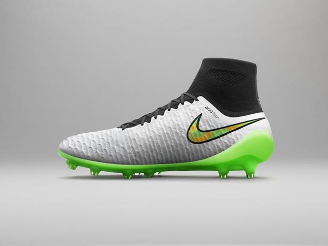 Nike Shine Through 03