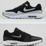 Nike Air Max 1 Ultra Moire en Chile