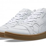 PUMA Boris Becker «Made in Italy Pack»