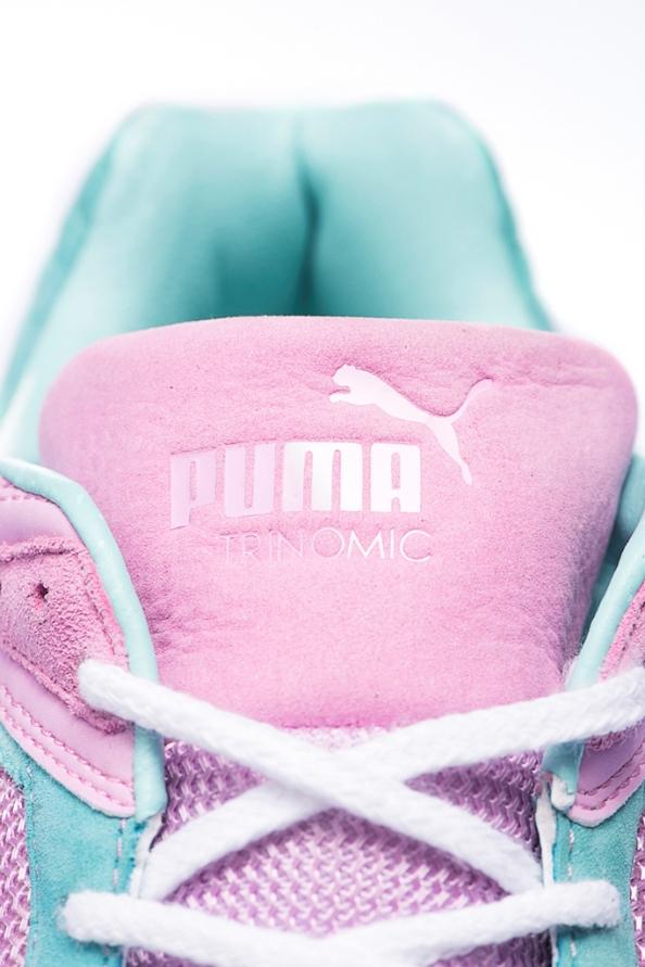 PUMA XS850 Love Begins x Begins 09