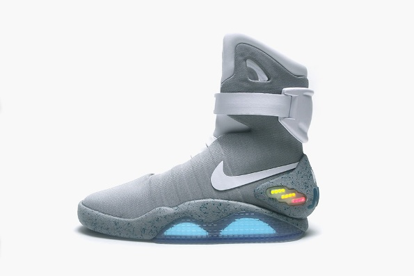 Power Laces Nike Mag 2015 02