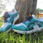 Se venden: PUMA Disc Blaze Lite Tech