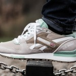 Reebok GL 6000 Athletic