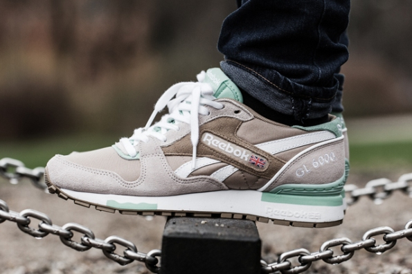 Reebok GL 6000 Athletic 01
