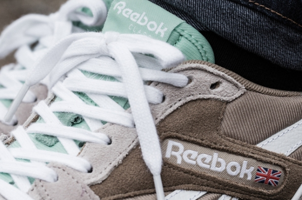 Reebok GL 6000 Athletic 02