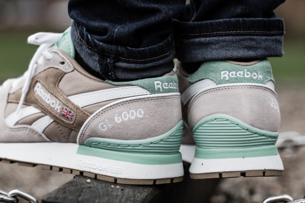 Reebok GL 6000 Athletic 03