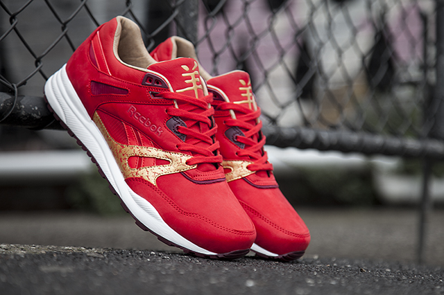 Reebok Ventilator Chinese New Year 01