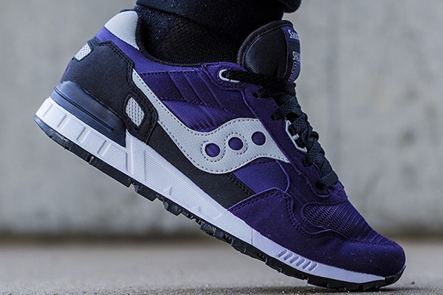 Saucony Shadow 5000 Fresh Picked Pack 02