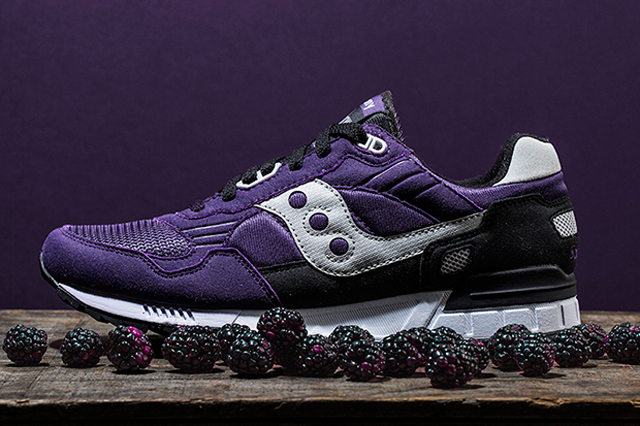 Saucony Shadow 5000 Fresh Picked Pack 03