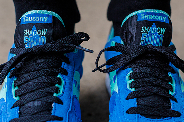 Saucony Shadow 5000 Fresh Picked Pack 06
