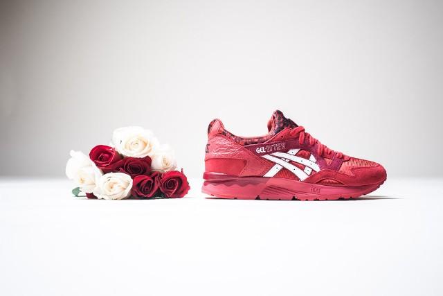 Asics Gel Lyte V Valentines Day 01