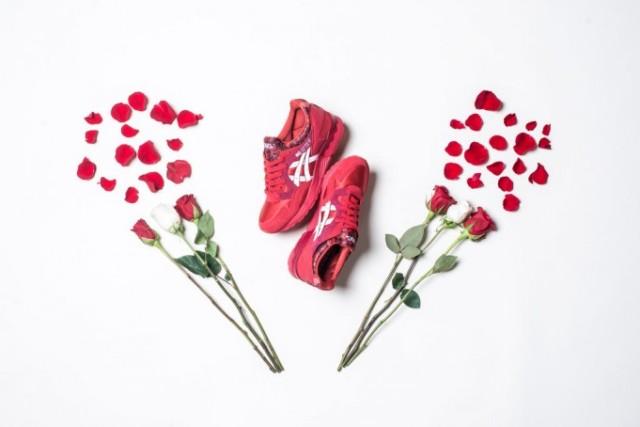 Asics Gel Lyte V Valentines Day 04