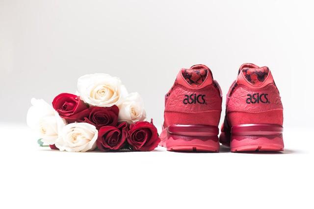 Asics Gel Lyte V Valentines Day 06