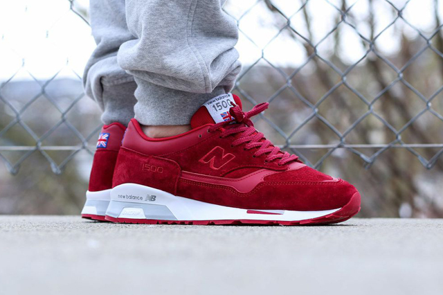 New Balance Made in England Fly the Flag Collection 02