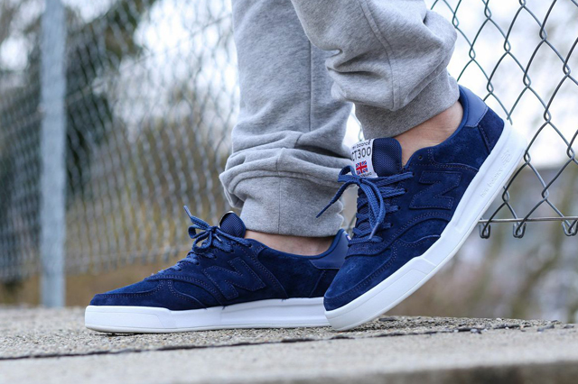 New Balance Made in England Fly the Flag Collection 04