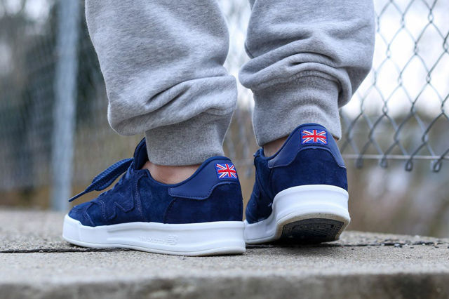 New Balance Made in England Fly the Flag Collection 07
