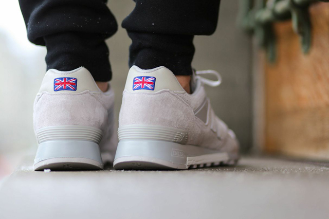 New Balance Made in England Fly the Flag Collection 09