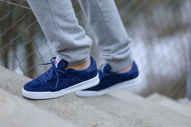 New Balance Made in England Fly the Flag Collection 10